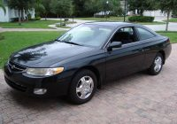 Used Cars for Sale Under 2000 Awesome We Have Cheap Used Cars for Sale at 2000 Dollars and Under