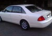 Used Cars for Sale Under 2000 Inspirational Pin On toyota Avalon