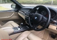 Used Cars for Sale Under 3000 Beautiful Pin On All Used Cars