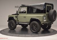 Used Cars for Sale Under 3000 New Pin On Land Rover
