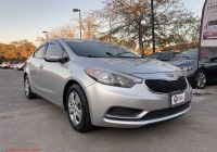 Used Cars for Sale Under $4 000 Beautiful Used Cars Under $10 000 Near Crestview