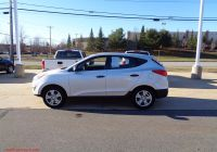 Used Cars for Sale Under $4 000 Best Of Used Cars for Sale Under $10 000