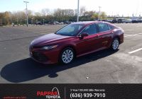 Used Cars for Sale Under $4 000 Elegant 244used Cars for Sale In St Peters Mo