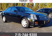 Used Cars for Sale Under $4 000 Fresh Used Cars Under $10 000 Near Philadelphia
