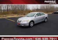Used Cars for Sale Under $4 000 Inspirational 244used Cars for Sale In St Peters Mo