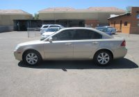 Used Cars for Sale Under 5000 Near Me Elegant Another Time Used Cars Phoenix Az Car Dealership and Auto