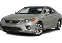 Used Cars for Sale Under 5000 Near Me Inspirational Used Cars for Sale at Pauly Honda In Libertyville Il Less Than