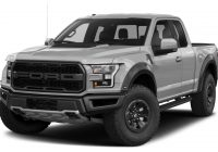Used Cars for Sale Under 5000 Near Me New Coolidge Az Used Cars for Sale Under 6 000 Miles and Less Than 5 000