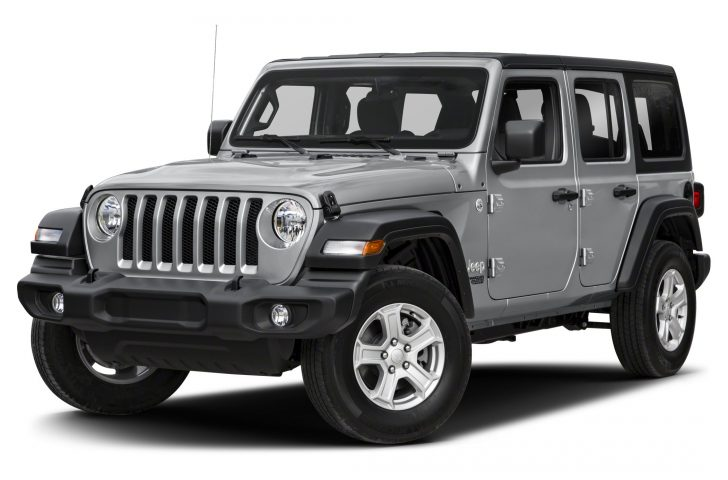 Permalink to Awesome Used Cars for Sale Under 5000 with Low Mileage