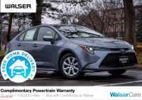 Used Cars for Sale Under $6 000 Near Me Best Of New toyota Vehicles for Sale