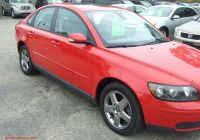 Used Cars for Sale Under $6 000 Near Me New J & J Auto Sales Allendale Mi Car Dealership and