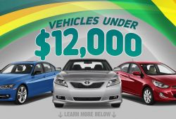Beautiful Used Cars for Sale Under $6 000 Near Me