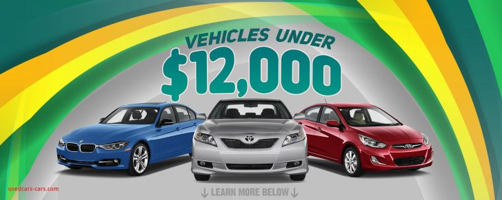 Permalink to Beautiful Used Cars for Sale Under $6 000 Near Me