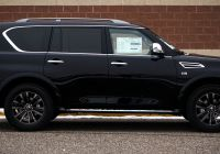 Used Cars for Sale Usa New Best 2012 Armada Platinum Gvw In 2020