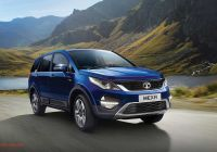 Used Cars for Sale Va Awesome Tata Hexa Car Price for New and Used Cars Specs Mileage