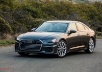 Used Cars for Sale Va Beautiful New and Used Audi A6 Prices S Reviews Specs the