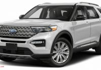 Used Cars for Sale Valdosta Ga Best Of Search for New and Used ford Explorer for Sale In Opelika Ga