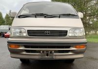 Used Cars for Sale Vancouver Wa Best Of Boeki Usa