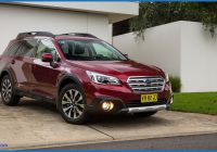 Used Cars for Sale Virginia Beach Best Of Subaru Outback Sport for Sale