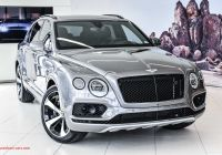 Used Cars for Sale Virginia Beach Elegant Search for New and Used Bentley Bentayga for Sale In Virginia