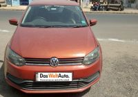 Used Cars for Sale Volkswagen Lovely Buy Verified Second Hand Cars In Vadodara Used Cars for