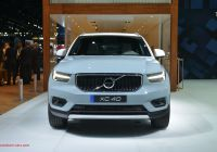 Used Cars for Sale Volvo Xc40 Inspirational Care by Volvo Subscription Service for Xc40 Starts at $600