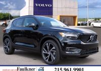Used Cars for Sale Volvo Xc40 Lovely 2020 Volvo Xc40 for Sale In Trevose Yv4162um3l