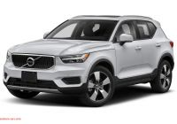 Used Cars for Sale Volvo Xc40 New 2021 Volvo Xc40 for Sale