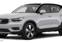 Used Cars for Sale Volvo Xc40 New Amazon 2019 Volvo Xc40 Inscription Reviews and