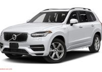 Used Cars for Sale Volvo Xc90 Elegant 2016 Volvo Xc90 Hybrid T8 R Design 4dr All Wheel Drive Specs and Prices