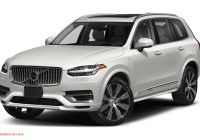 Used Cars for Sale Volvo Xc90 Inspirational 2020 Volvo Xc90 Hybrid Owner Reviews and Ratings