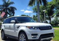 Used Cars for Sale West Palm Beach Lovely 80 Car Ideas In 2020