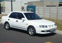 Used Cars for Sale Western Cape Inspirational Cars for Sale Cape town Blog Otomotif Keren