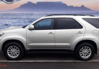Used Cars for Sale Western Cape Lovely toyota fortuner fortuner 3 0d 4d 4×4 for Sale In Western
