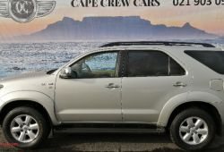 Best Of Used Cars for Sale Western Cape