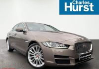 Used Cars for Sale Windsor Awesome Jaguar Xe Usedirect Newtownards Used Cars Ni