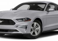 Used Cars for Sale Windsor Fresh Search for New and Used ford Mustang for Sale In Maryland