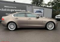 Used Cars for Sale Windsor Luxury Jaguar Xe Usedirect Newtownards Used Cars Ni