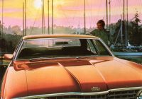 Used Cars for Sale Windsor New 1974 Zg Fairlane by ford Page 1 Aussie original Magazine