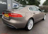 Used Cars for Sale Windsor New Jaguar Xe Usedirect Newtownards Used Cars Ni