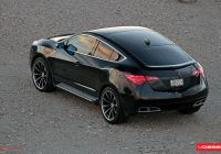 Used Cars for Sale Winnipeg Best Of 10 Zdx Ideas