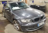 Used Cars for Sale Winnipeg Luxury 2007 Bmw 100 for Sale at Espoo On Tuesday November 24 2020
