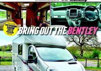 Used Cars for Sale Wirral Best Of Calaméo July 2012 Motorhome Monthly Magazine