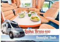 Used Cars for Sale Wirral Elegant Calaméo August 2013 Motorhome and Campervan