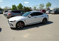 Used Cars for Sale with Bad Credit Fresh Pics Of My G70 Page 8 Genesis forums