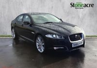 Used Cars for Sale with Bad Credit Unique Used Jaguar Xf for Sale Stoneacre