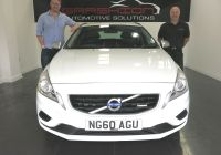 Used Cars for Sale with Finance Luxury Mr Maguire Volvo V60 2 0 D R Design Estate Ireland Gascars