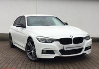 Used Cars for Sale with Low Mileage Inspirational Used Bmw Cars for Sale with Pistonheads