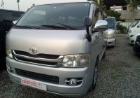Used Cars for Sale X Corolla Awesome 2008 Model