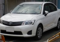 Used Cars for Sale X Corolla Best Of topworldauto S Of toyota Corolla Luxel Photo Galleries